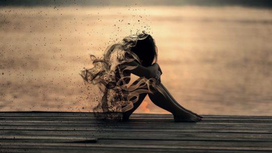 Reconnaître un thérapeute toxique : les signaux