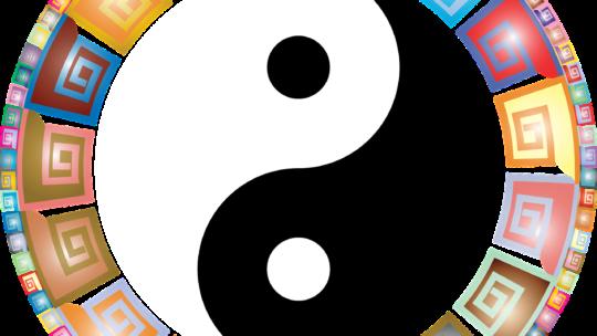 A la recherche du Qi (désespérément)